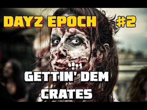 MGT] Money Grabbing Trolls - home - Enjin - Kehan - DayZ