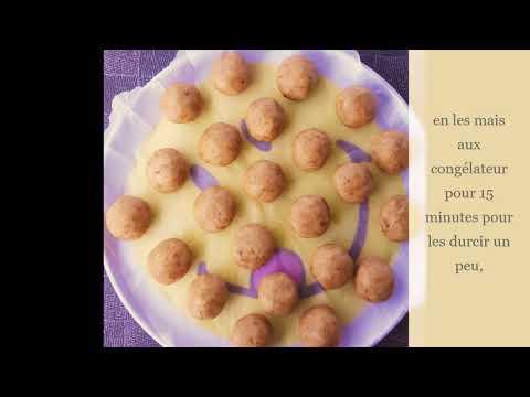 recette-pop-cake-(-au-quatre-quart-)
