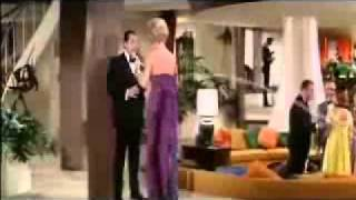 Download Video The best of Peter Sellers The party   MP3 3GP MP4