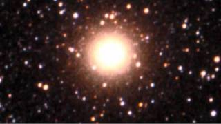 Zooming in on the flames of Betelgeuse