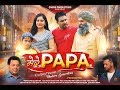 Mere Papa Short Movie | Papa Mere Papa Movie | Tulsi Kumar | Caring Father Video|