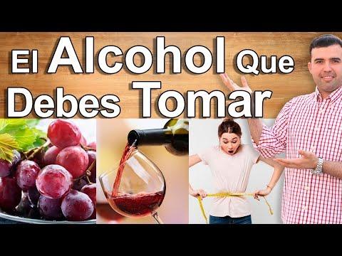 el-alcohol-que-sÍ-puedes-tomar---increibles-propiedades-y-beneficios-del-vino-tinto-para-la-salud