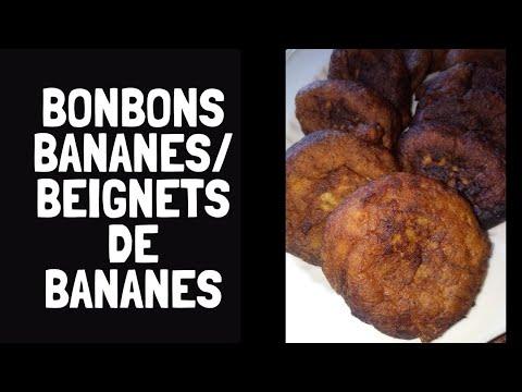 n°-18||-recette-de-bonbons-bananes-Île-de-la-réunion-beignets-de-banane-||-en-sub-||