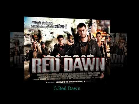 Best Military & War Action Movies   Available On Netflix Instant
