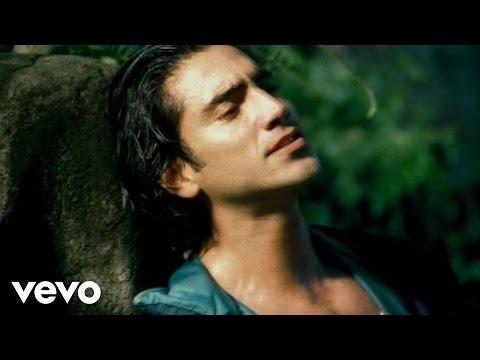 Alejandro Fernández - Hablame (Video)