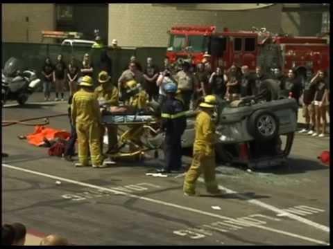 E15 2013 Accident