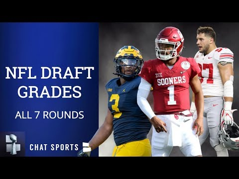 2019-nfl-draft-grades:-biggest-winners-&-losers-from-all-7-rounds