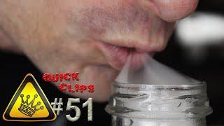 QC#51 - Soul Sucking Thumbnail