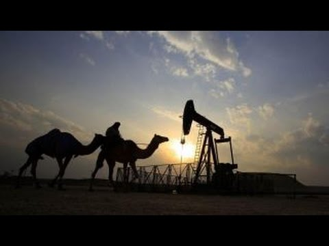 How the OPEC deal will impact oil prices