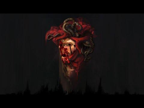 Samara Morgan Inside IN Layers OF Fear Masterpiece DLC Last Part ENG |