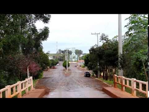 Sete de Setembro Rio Grande do Sul fonte: i.ytimg.com