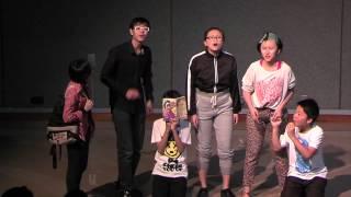 2011_戲劇學會---盡頭之後