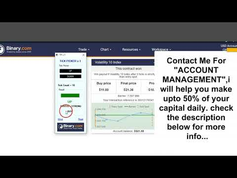 how-to-trade-tick-picker-software-analyzer,-candlestick-2020