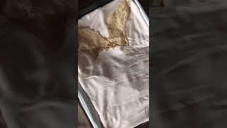 Продолжение женские спальные наборы Bondy