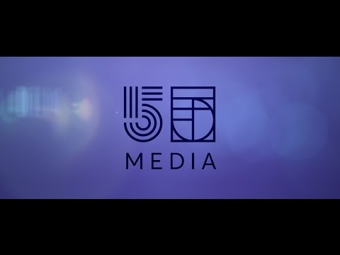 55Media Production Reel
