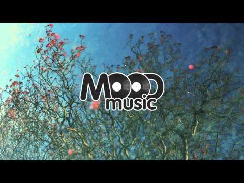 Darondo - Didn't I (Dave Allison Rework)