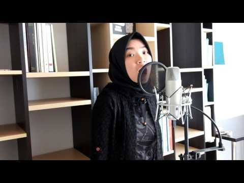 Kahitna - Aku Punya Hati (Cover)