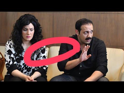 اخطاء مسلسل أقبال يوم أقبلت 2017 لاتنسى الاشتراك في القناة Youtube