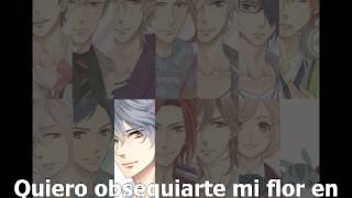 BROTHERS CONFLICT 14 to 1 ED Full Sub Español