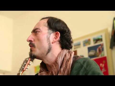 DocMacDooleys Elfenstunde - Das irische Mitmach- Märchentheater