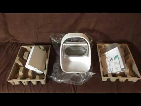 the-surefeed-pet-feeder:-a-quick-unboxing-and-review-by-moinmoin