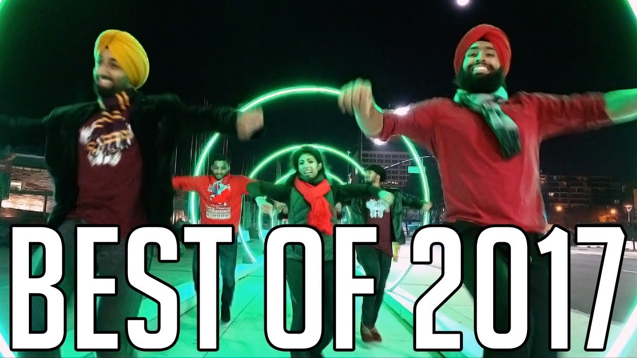 bhangra empire best of 2016 freestyle mp3 download