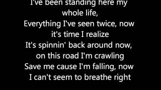 Скачать Runnin Adam Lambert Lyrics