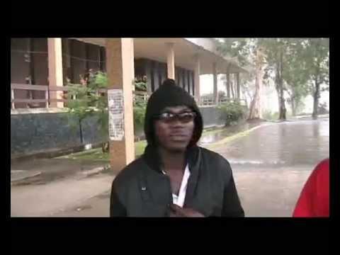 Liberia Memories_B