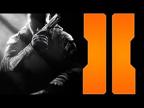 Black Ops 2 in 2018