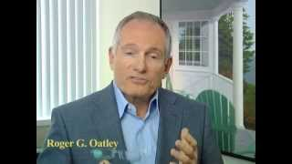 Roger Oatley - Advice on Finding the Right Lawyer