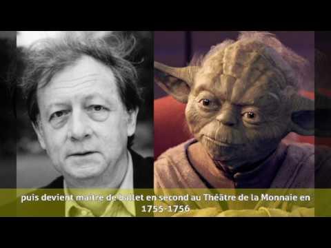 Jean-Claude Lescot - Biographie