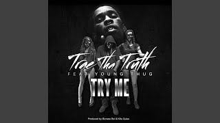 Try Me (feat. Young Thug)