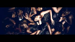 Смотреть клип Kiss Daniel - Sofa