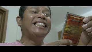 Download Video Komedi Hot - Malam Jumat WIK WIK MP3 3GP MP4