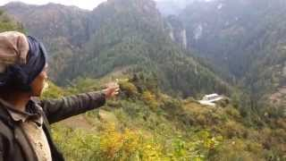 Jumla Nepal Travel with Robin, Rishi Kattel, Pratap Onta and Friends
