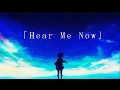 Hear Me Now AMV mp3