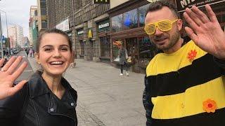 Starszy czy młodszy dla kobiety cz.2 - Myszka.TV