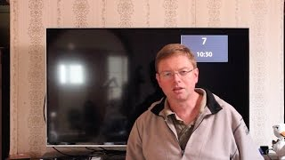 Hisense TV recording