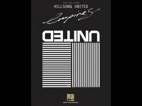 Hillsong United-Empires-Full Album