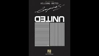Hillsong United-Empires-Full Album