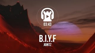 B.i.y.f by jointz if you like this song, feel free to subscribe, share, or leave a comment. = wallpaper https://pixabay.com/en/planet-alien-sky-star-gal...