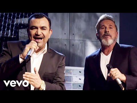 Déjame Llorar (Ida y Vuelta Edición Especial)[Video Oficia