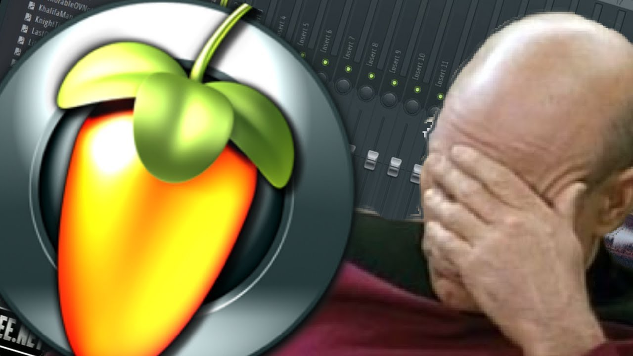 fl studio trial review