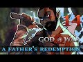 [14] A Father's Redemption (Let's Play God of War [2018] w/ GaLm)