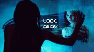 LOOK AWAY | COPYCAT
