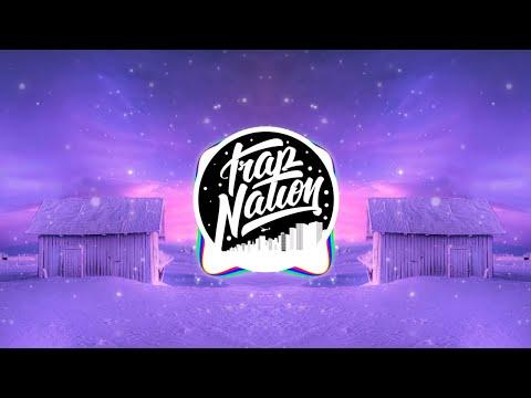 maroon-5-ft.-future---cold-(despotem-&-tim-beeren-remix)