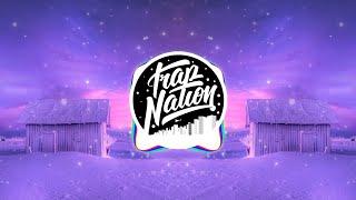Maroon 5 ft. Future - Cold (Despotem x Tim Beeren Remix)