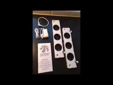 Afzuiging Badkamer Praxis : Radiator badkamer praxis badkamer design radiator rvs praxis