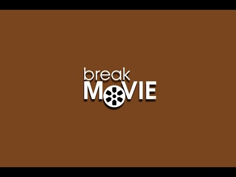 Collateral Beauty - Break MOVIE