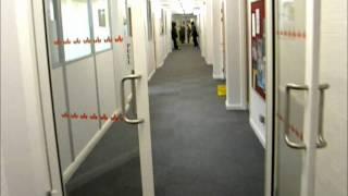 University of Bedfordshire - eMarketing
